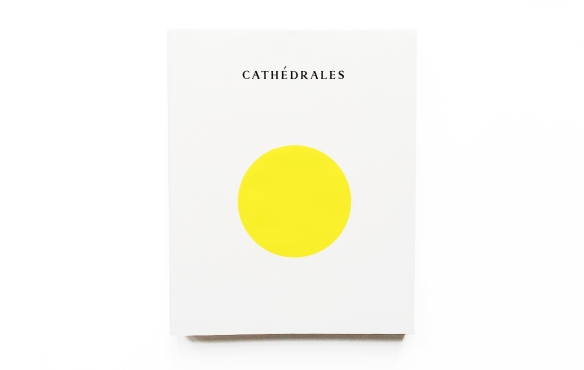 beeld-cathedrales